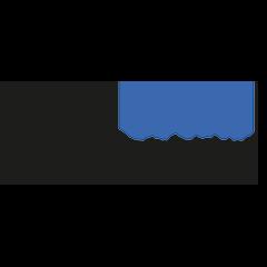 EDAN Sportprijzen
